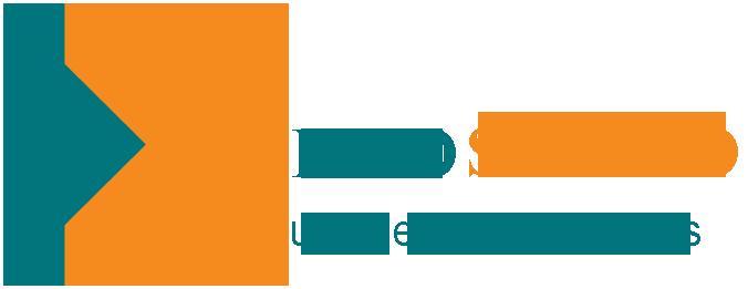 Khosangovn.com