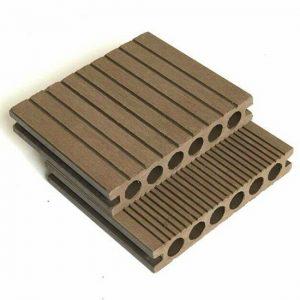 Sàn gỗ ngoài trời Hwood mã HW140T25